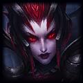 Elise - Nữ Hoàng Nhền Nhện
