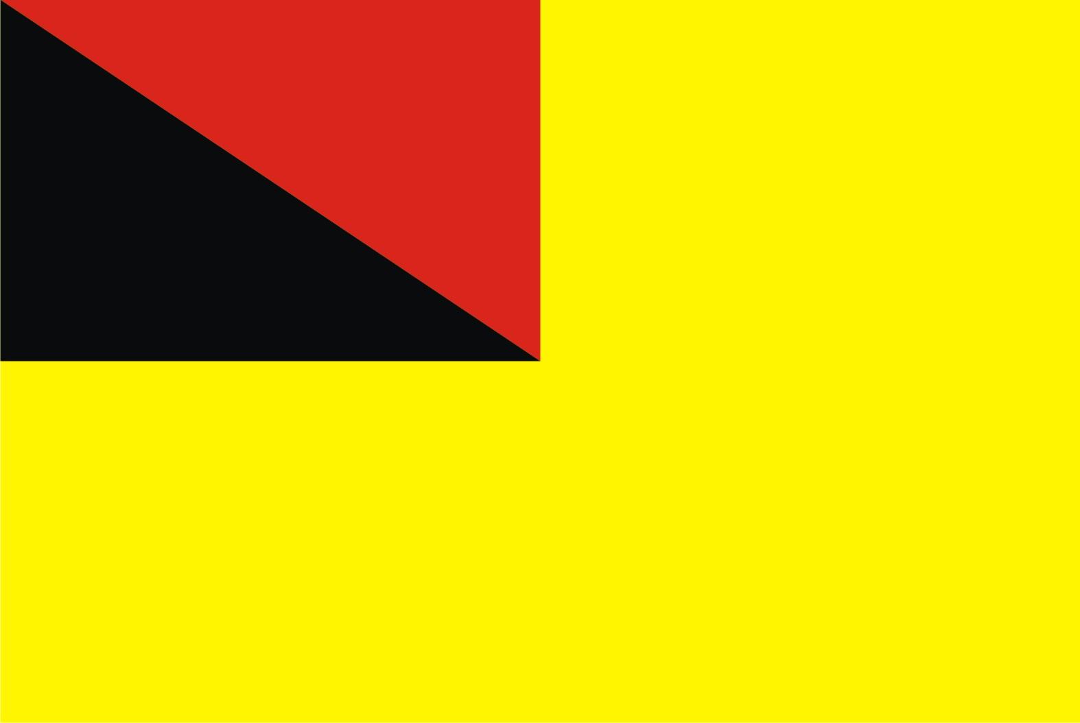 http://4.bp.blogspot.com/-8-VKFaNrqE8/ThGbFhmB0XI/AAAAAAAAD6s/xKZc0g_JgR8/s1600/bendera+Negeri+Sembilan+Darul+Khusus.jpg