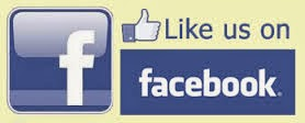 KANE LIKE / LIKE US ON FB