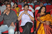 Shivam Audio release function photos-thumbnail-9