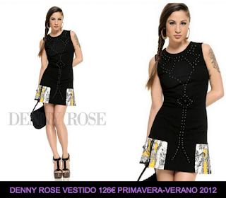 Vestidos5-Denny-Rose-PV2012