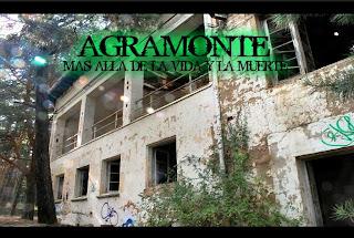 Agramonte, Más allá de la vida y la muerte