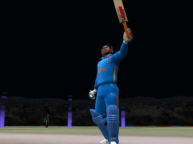 Ea Sports Cricket 2011 Game Free