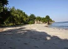 Pantai Palippis