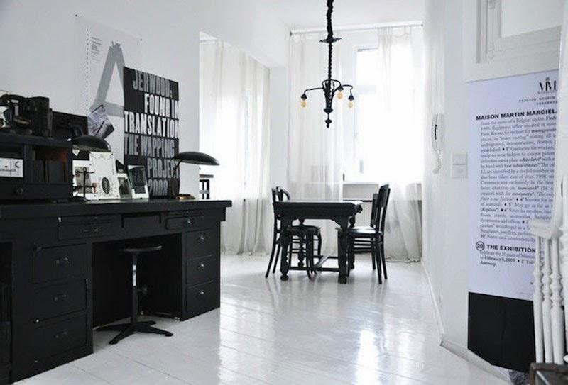 Apartamentos de alquiler en el distrito de la moda de Amberes, Sleep in the City