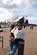 Sydney, Australia 2010
