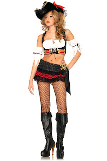 sexy-halloween-costumes