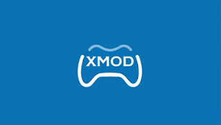 XModGames APK v2.0.2 For Android 2016