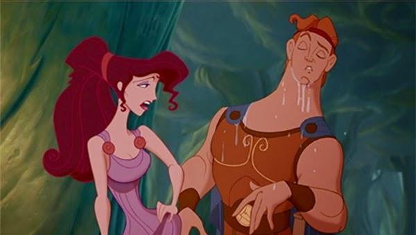 Disney films paused animatedfilmreviews.filminspector.com