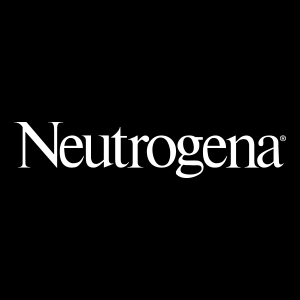 http://skin.pt/catalogsearch/result/?q=neutrogena&acc=9cfdf10e8fc047a44b08ed031e1f0ed1