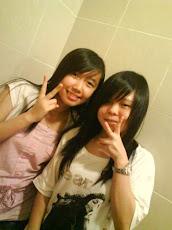 xin&teng