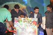 Sikindar Audio release function-thumbnail-16