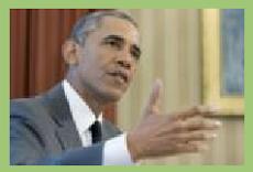 EEUU: Lo explicará este lunes