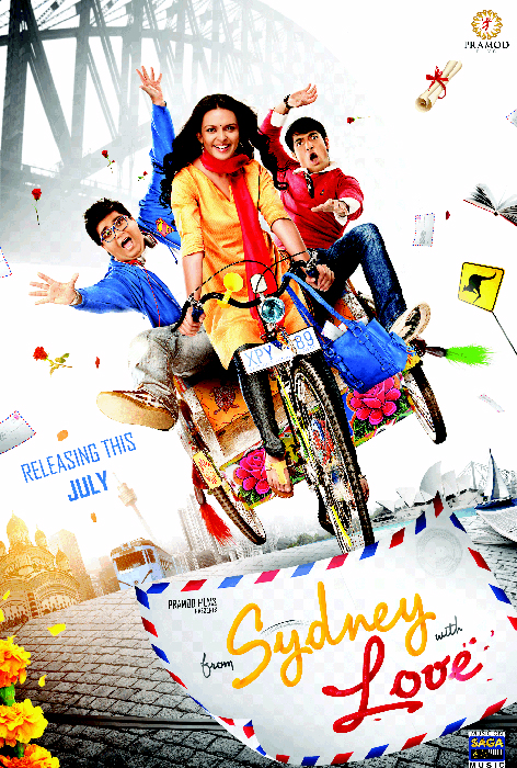 Date movie full movie free online in Sydney
