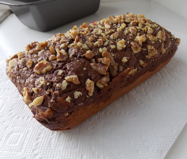 cleo coyle s nutella banana split bread cleo coyle banana masher is ...