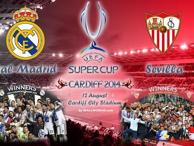 http://soccertvstreamhd.blogspot.com/