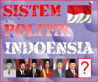 Peran Serta Warga Negara dalam Sistem Politik