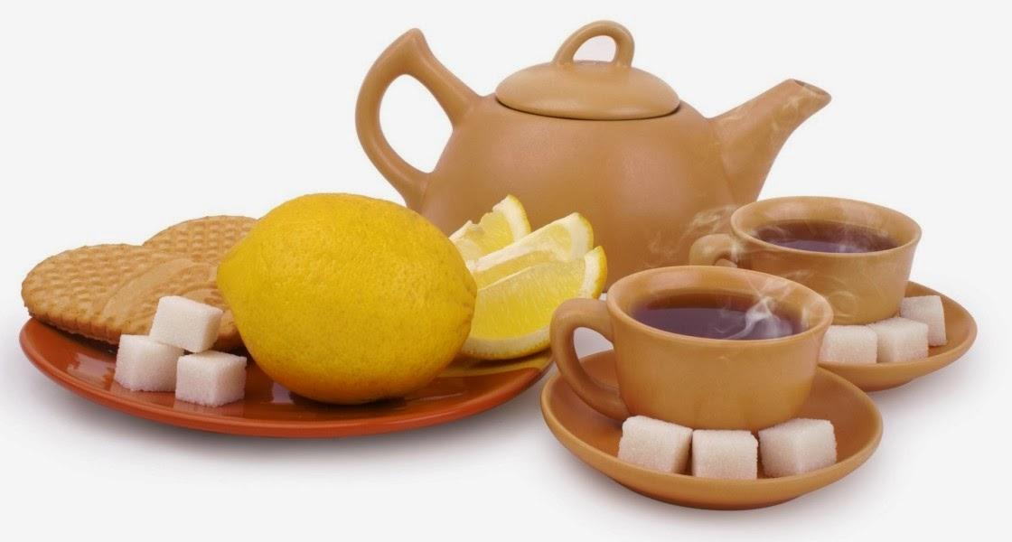 Hindari minuman manis untuk perkecil risiko kanker selaput rahim