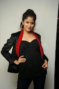 actress Anukruthi glam pics-thumbnail-5