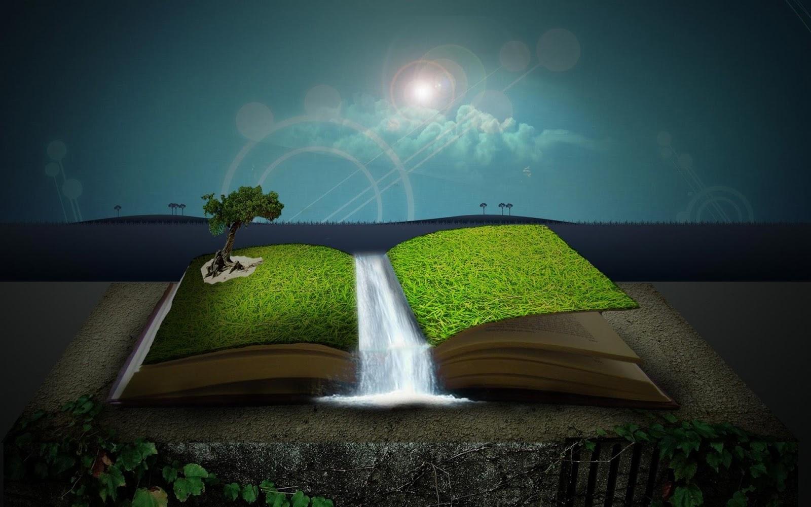 http://4.bp.blogspot.com/-8-qCSIl-Cdw/URihnhhGH2I/AAAAAAAABz8/Re4-0h1Z2TA/s1600/book_of_nature_hd_widescreen_wallpapers_1920x1200.jpeg