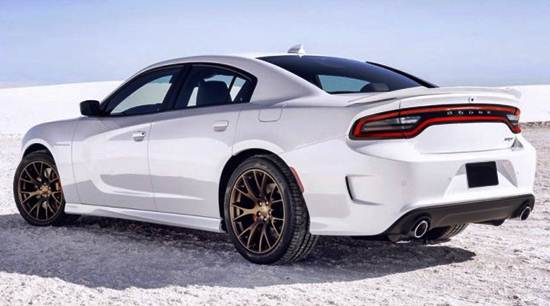 2016 dodge charger srt hellcat release date dodge release. Black Bedroom Furniture Sets. Home Design Ideas