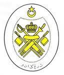 Kerajaan Terengganu