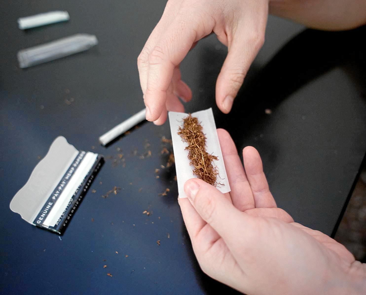 tabaco,dañino,dejar de fumar,cigarro,tabaquismo,nicotina