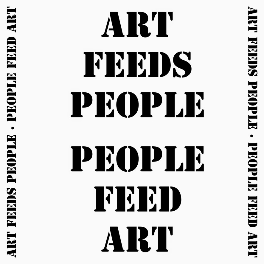 MasauR_Art-feeds-People-People-feed-Art