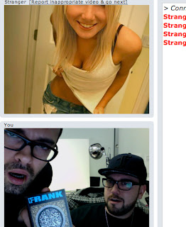 "Best Chatroulette Alternatives 2013 ""Updated"""