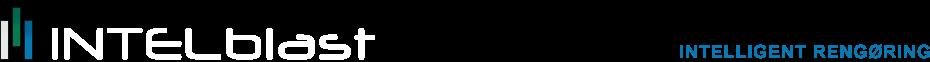Intelblast Danmark