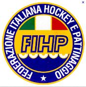 F.I.H.P