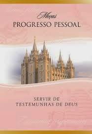 ♥Progresso Pessoal♥