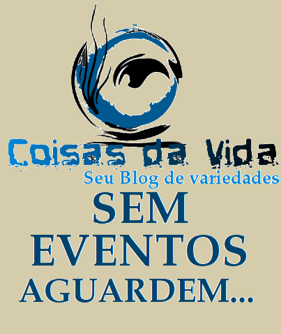 http://4.bp.blogspot.com/-8-yo-2J94Xw/VSKGFnruNZI/AAAAAAABRKo/lpbQsF5teKw/s1600/SEMEVENTOS.png
