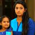Kalyanam Mudhal Kadhal Varai 05/01/15 Vijay TV Episode 45 - கல்யாணம் முதல் காதல் வரை அத்தியாயம் 45