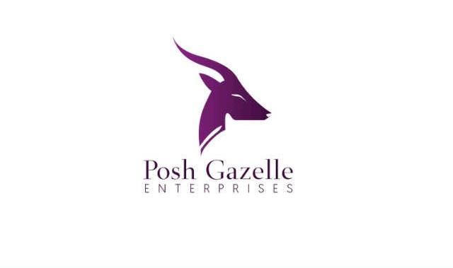 Posh-Gazelle Ent.