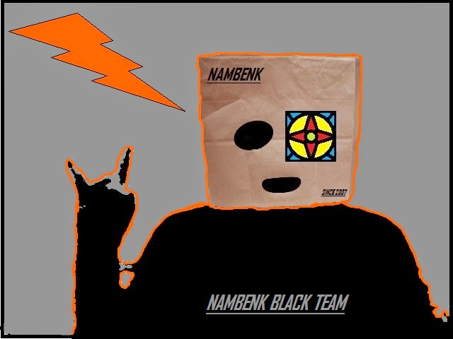 http://nambenk-nambenk.blogspot.com/
