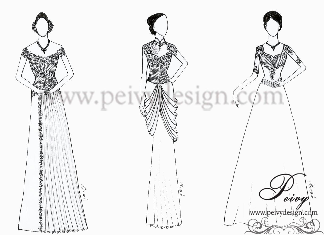 fashion drawing for dummies pdf free download