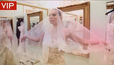 José Castelo Branco veste-se de noiva e revela-se a verdadeira fêmea portuguesa