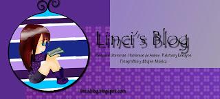 Linci's Blog