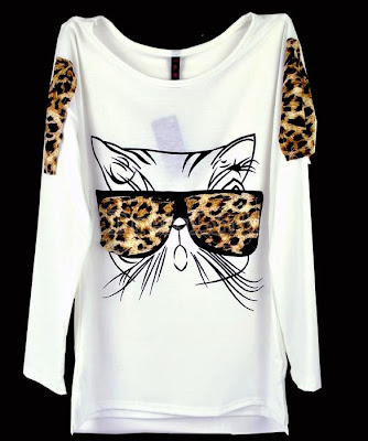 www.dresslink.com/new-chic-design-wear-glasses-kitten-fashion-leopard-grain-decoration-long-sleeve-tshirt-hot-p-1203.html?utm_source=forum&utm_medium=cpc&utm_campaign=Zofia254