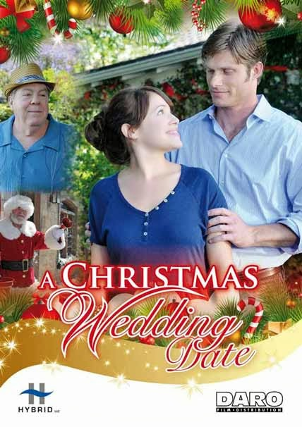 A+Christmas+Wedding+Date+(2012)+Hnmovies