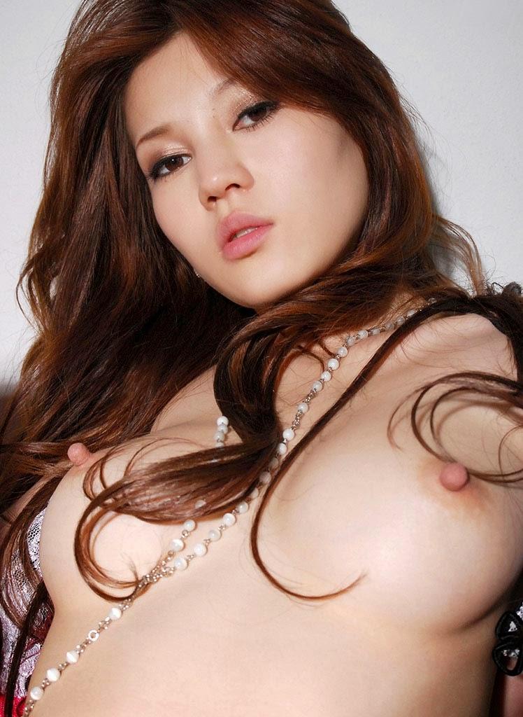 ameri ichinose naked photos 03