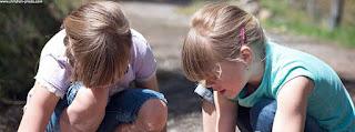 صور اطفال غلاف Photos-cover-children%2B%25287%2529