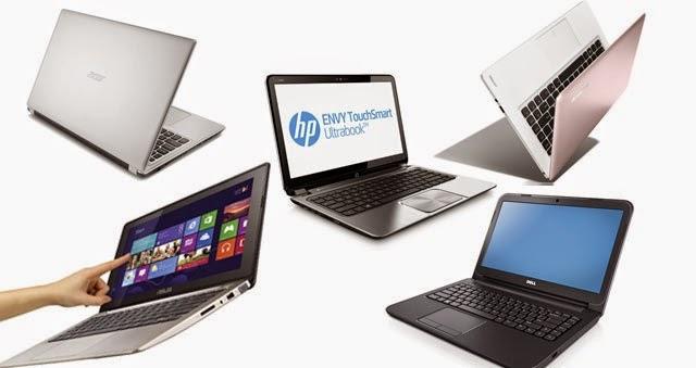 Khi chọn mua laptop cần chú ý những gì ?