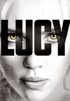 Lucy 2014 (2014)