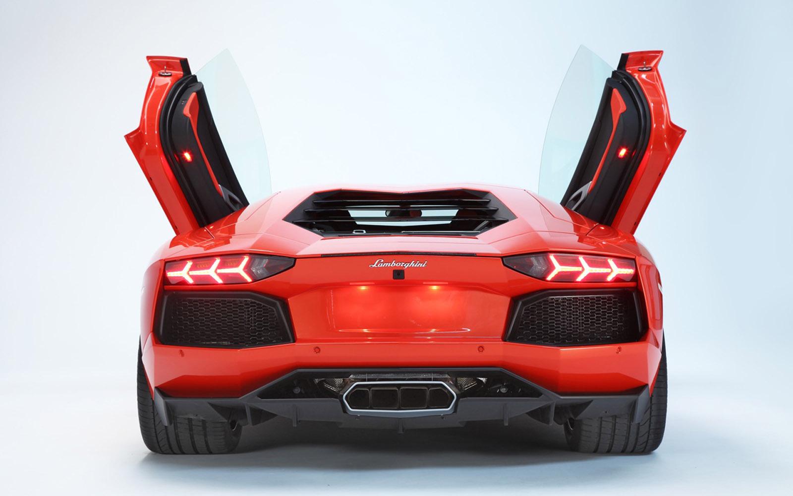 Lamborghini Aventador Lp 700 4 Pictures Hd Wallpapers