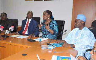 FG releases N100bn sukuk bond proceeds to finance 25 road projects