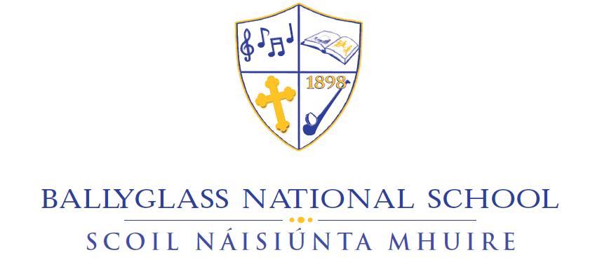 Ballyglass National School
