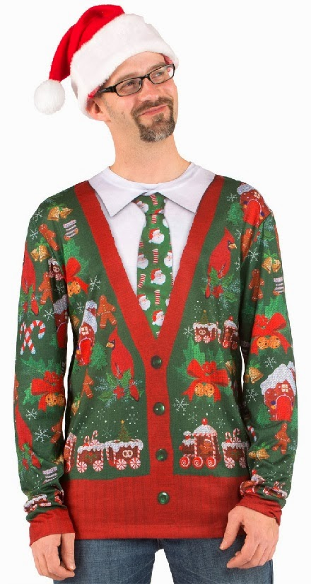 http://www.fauxrealshirt.com/products/ugly-christmas-cardigan.html