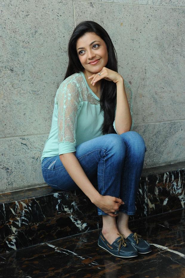 Kajal Agarwal pictures,Kajal Agarwal images